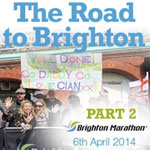 The Road to Brighton - Part 2: Spectator Guide