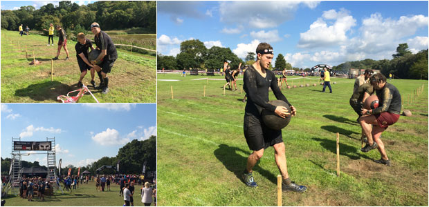 spartanraceuk.uk