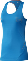 London Marathon Tank Top