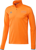 London Marathon Training Top