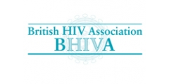 British HIV Association (BHIVA)