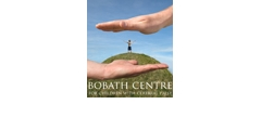 Bobath Centre for Children with Cerebral Palsy