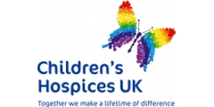 Children's Hospices UK