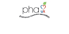 Pulmonary Hypertension Association UK