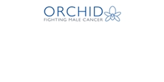 Orchid – fighting male cancer