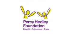 Percy Hedley Foundation