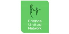 Friends United Network (FUN)