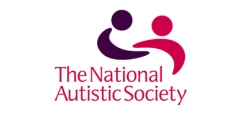 The National Autistic Society (NAS)