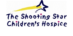 The Shooting Star Children's Hospice
