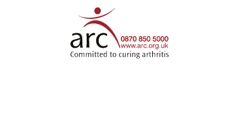 Arthritis Research Campaign