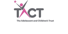The Adolescent and Children's Trust (TACT)