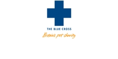 The Blue Cross Animal Welfare Charity