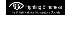RP Fighting Blindness (BRPS)