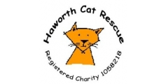 Haworth Cat Rescue