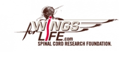 Wings for Life Spinal Cord Research Foundation