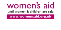 Women's Aid Federation of England