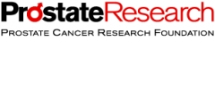 Prostate Cancer Research Foundation