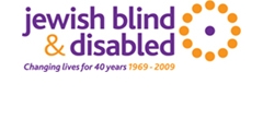 Jewish Blind & Disabled