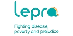 Lepra - Health in Action