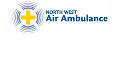 North West Air Ambulance (NWAA)