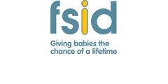 FSID (Foundation for the Study of Infant Deaths)