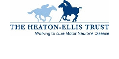 The Heaton Ellis Trust