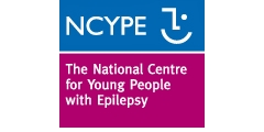 The National Centre for Young People with Epilepsy