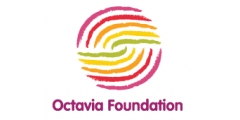 The Octavia Foundation