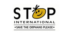 STOP (Save the Orphans Please) International
