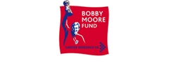 The Bobby Moore Fund