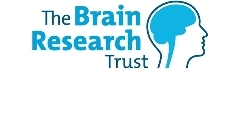 The Brain Research Trust