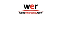 World Emergency Relief (WER)
