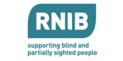 Royal National Institute of Blind People (RNIB)
