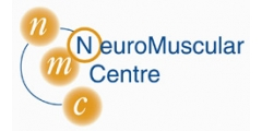 The NeuroMuscular Centre (NMC)