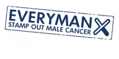 Everyman Male Cancer Campaign