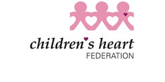 Children's Heart Federation